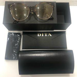 DITA  Temptation Sun Glasses 💯 Authentic!
